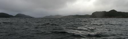 20070907rosfjorden.jpg