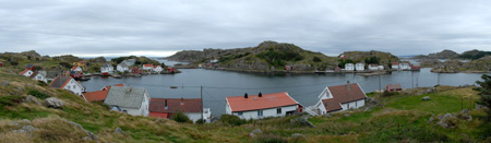 20070914korshavn.jpg