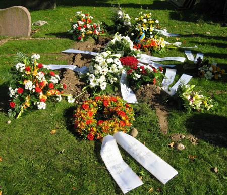 20070918begravelse.jpg