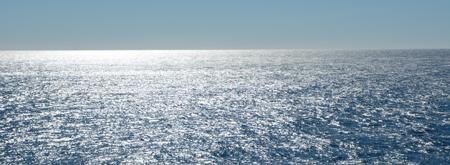 20071013havet.jpg