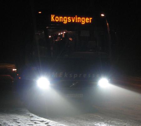 20071201buss.jpg
