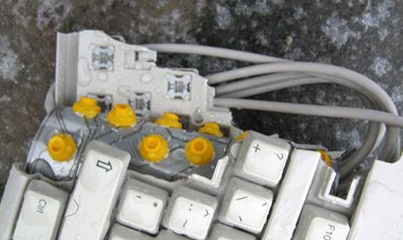 20071201tastatur.jpg