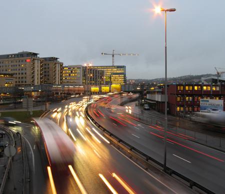 20071201trafikk1.jpg
