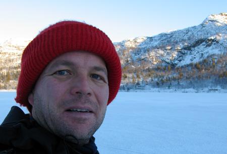 20071221selvportrett.jpg