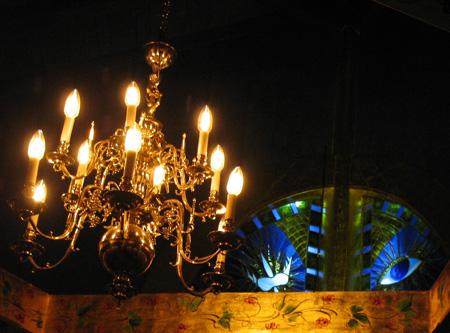 20080103lyskapellet.jpg