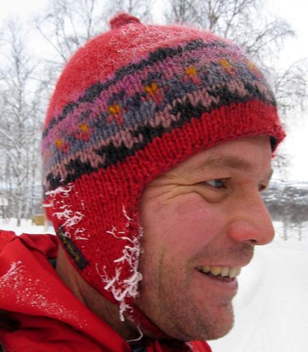 20080106frost.jpg