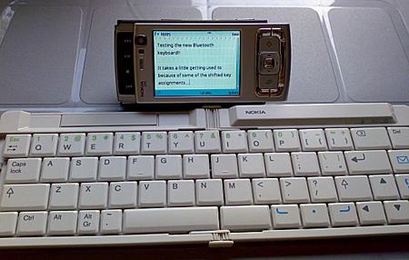 20080429dippedutt.jpg