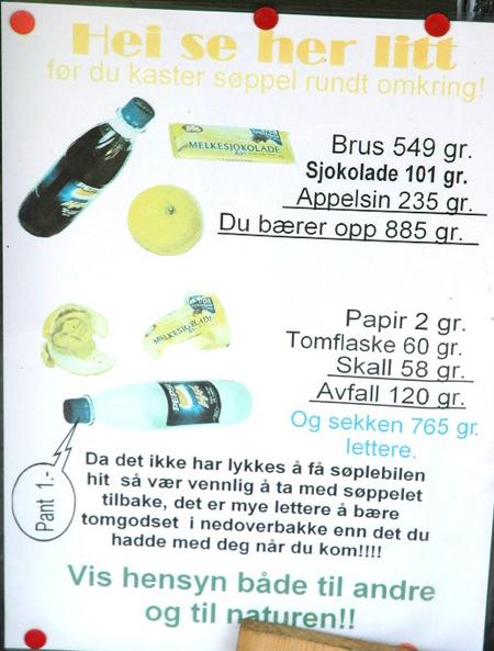 20080811plakat.jpg