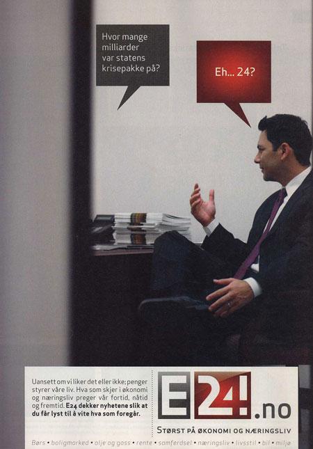 20090127e24-reklame