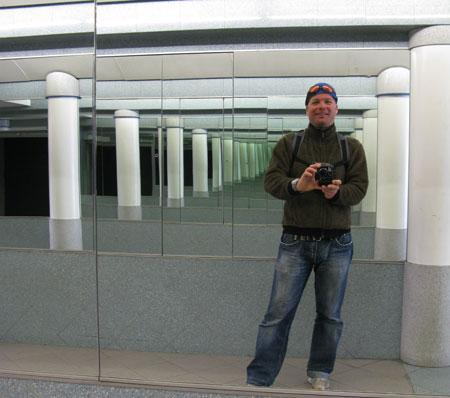 20090316selvportrett