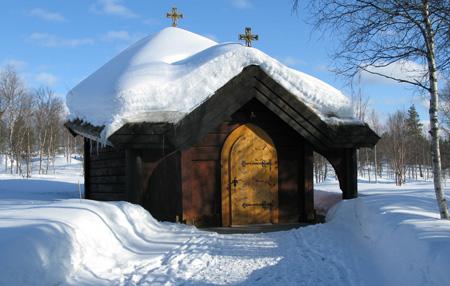 20090328lyskapellet