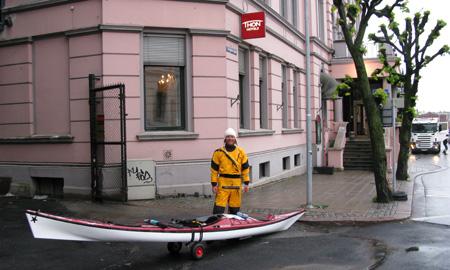 20090518thonskien