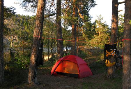 20090518vollsfjorden