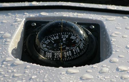 20090612kompassv