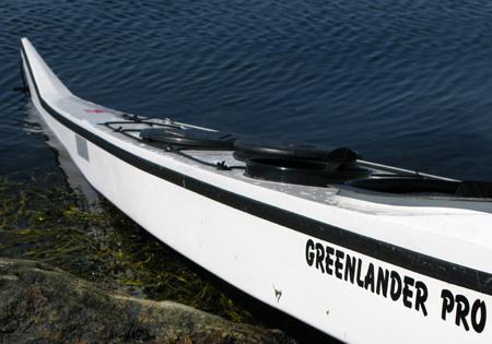20090805greenlander