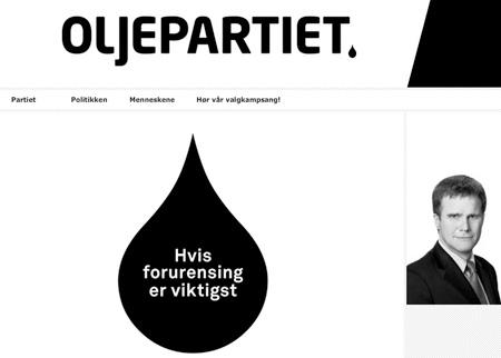 20090824oljepartiet