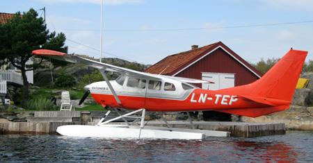 20090901fly