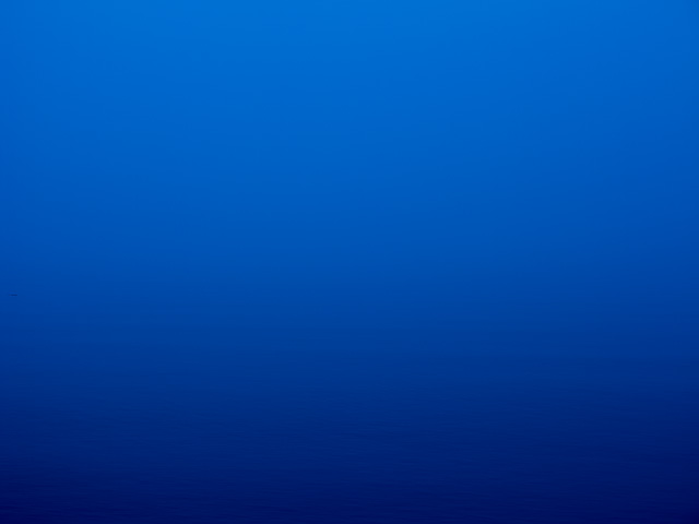 20130106-IMG_4414