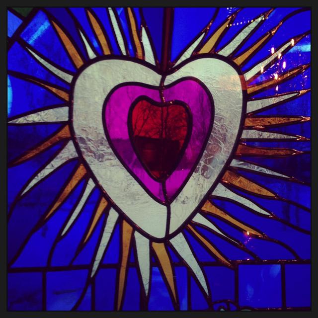 20130409lyskapellet