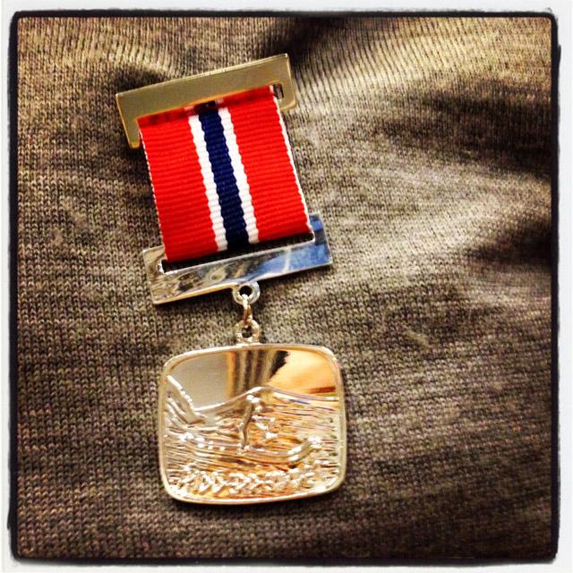 20130410medalje