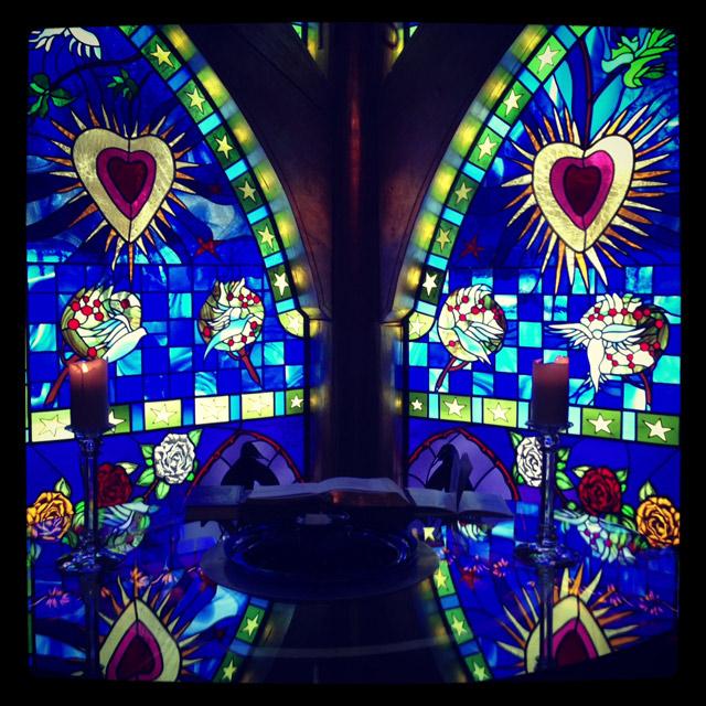 20130411lyskapellet