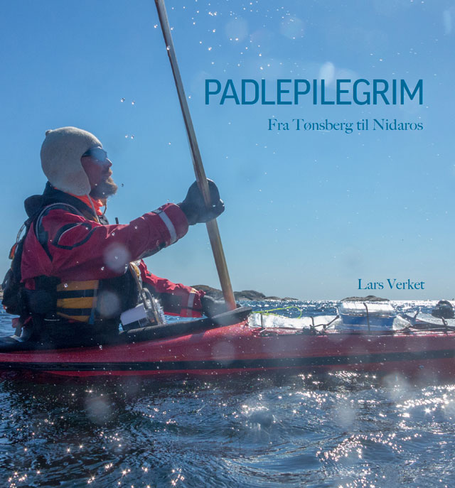 cover_padlepilegrim