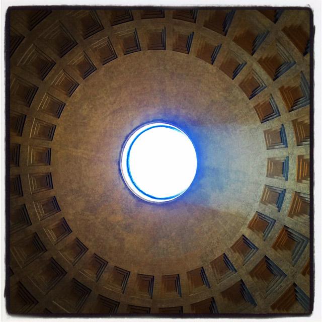 20150314pantheon