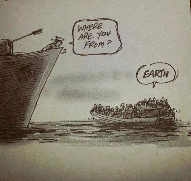 20150422flyktninger