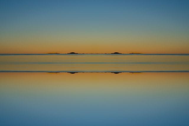 oksoy-horisont